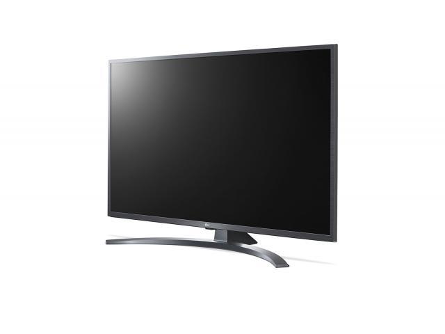 LG 50UN74003LB  UHD TV #2