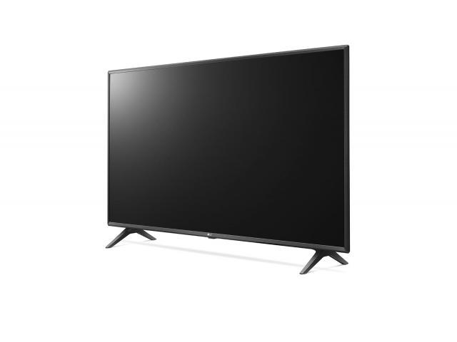 LG 50UN80003LC  UHD TV #2