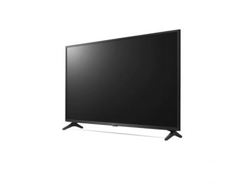 LG 50UP75003  UHD TV #2