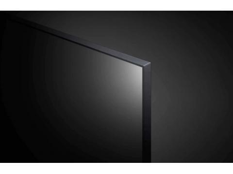LG 50UP76703  UHD TV #4