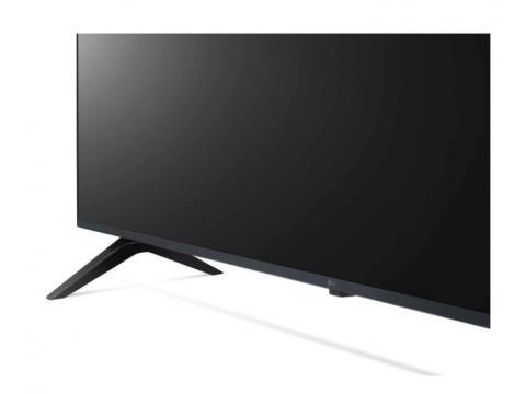 LG 50UP76703  UHD TV #3