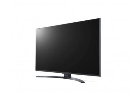 LG 50UP78003  UHD TV #2