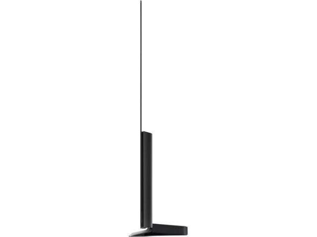 LG OLED55CX6 #2