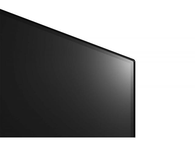 LG OLED55CX6 #3
