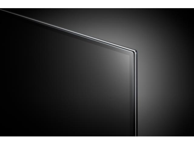 LG 55E8  OLED TV #4
