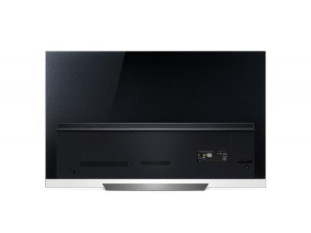 LG 55E8  OLED TV #3