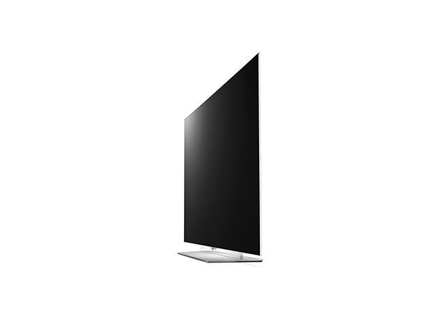 LG 55EF9509 4K ULTRA HD OLED 3D TV #3