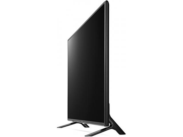LG FULL HD 55LF5809 SMART LED TV #2