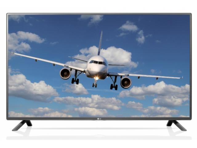 LG FULL HD 55LF5809 SMART LED TV