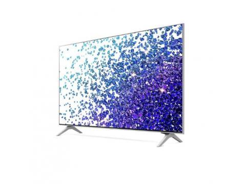 LG 55NANO773 NANOCELL TV #2
