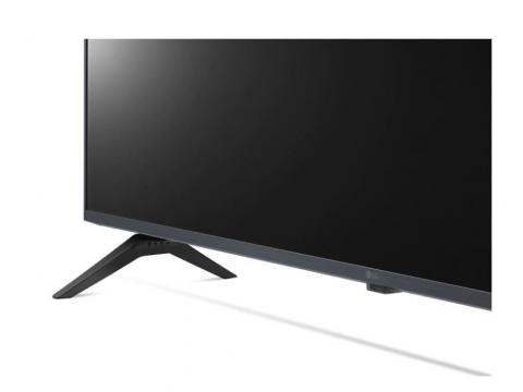 LG 55NANO773 NANOCELL TV #3