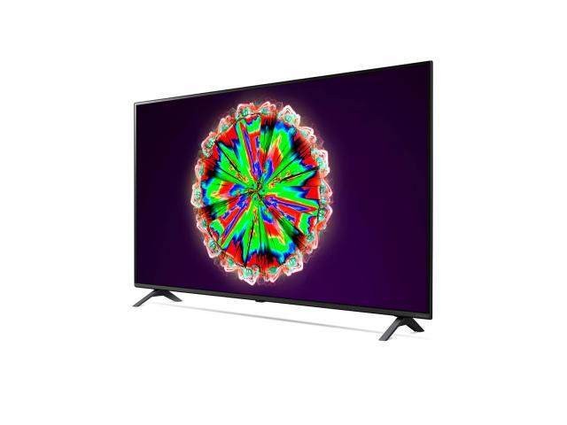 LG 55NANO803 NANOCELL TV * #2