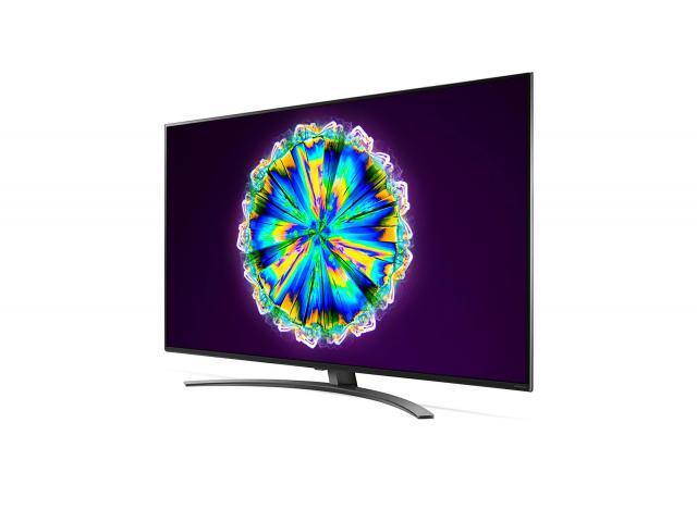 LG 55NANO863 NANOCELL TV #2