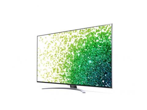LG 55NANO883 NANOCELL TV #3