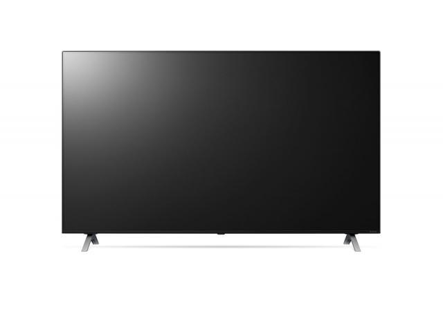 LG 55NANO903 NANOCELL TV #2
