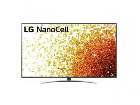 LG 55NANO923 NANOCELL TV