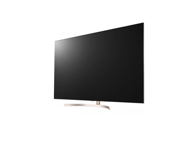 LG 55SK9500  4K SUPER UHD LED TV #3