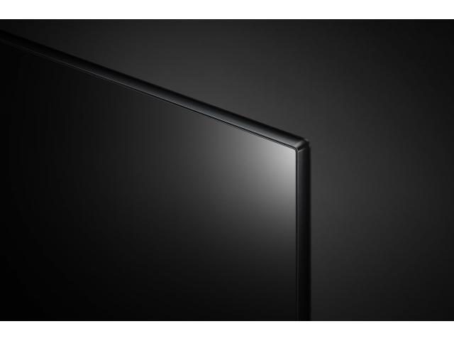 LG 55SM8050 NANOCELL TV #4