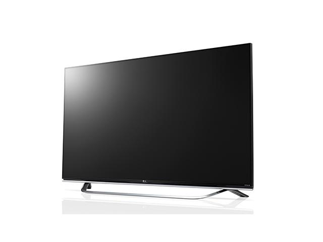LG SMART TV 55UF850V 4K/3D UHD TV