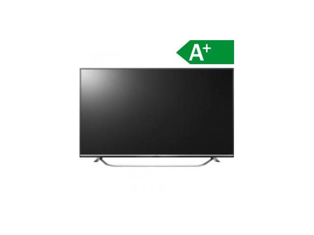 LG 4K UHD 55UF8559 3D SMART 3D TV #3