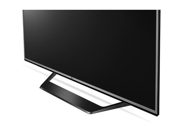 LG 55UH600V 4K UHD LED TV #4