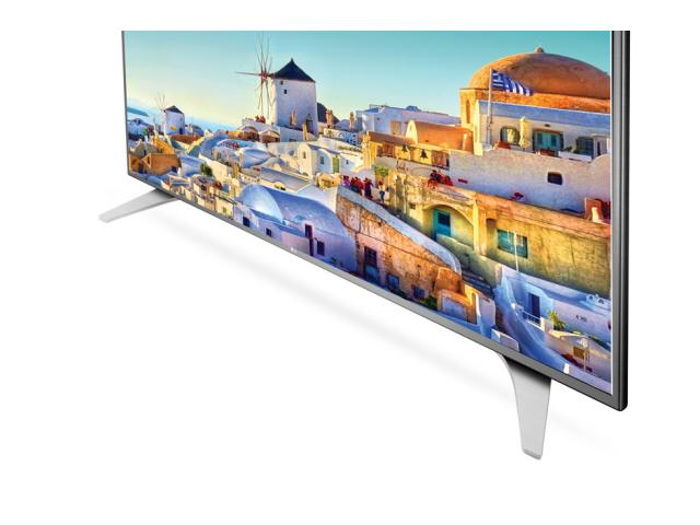 LG 55UH6509 SMART 4K UHD LED TV #4