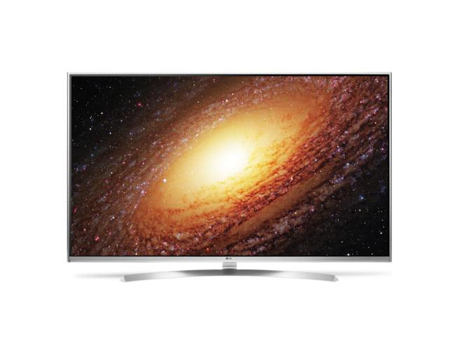 LG 55UH8509 4K UHD SMART TV
