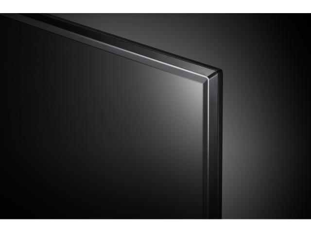 LG 55UK6470 4K UHD LED TV #4