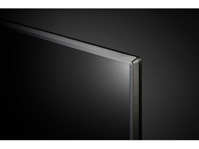 LG 55UK6750 4K UHD LED TV #4