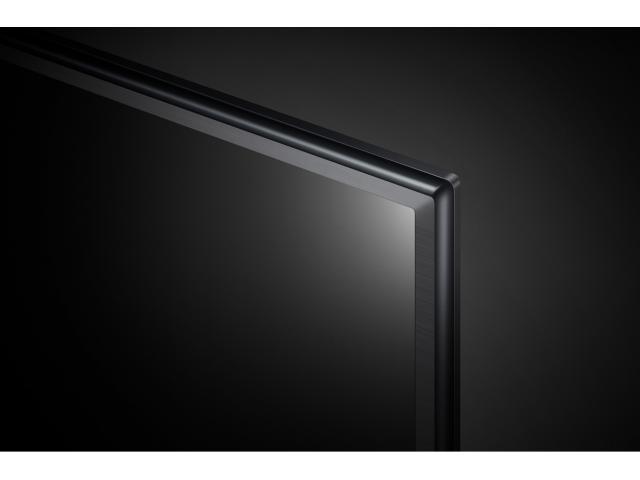 LG 55UM7050  UHD TV #4
