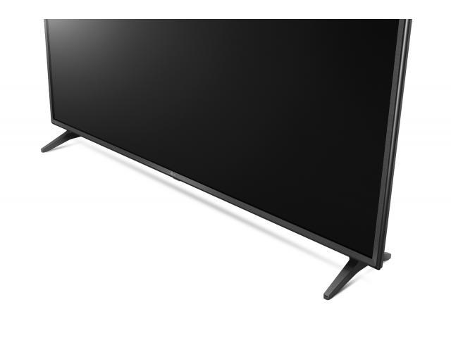 LG 55UM7050  UHD TV #3