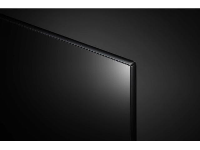 LG 55SM8200 SUPER UHD TV #4