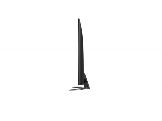 LG 55SM8200 SUPER UHD TV #2