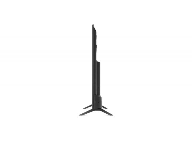 LG 55UN70003  UHD TV #2