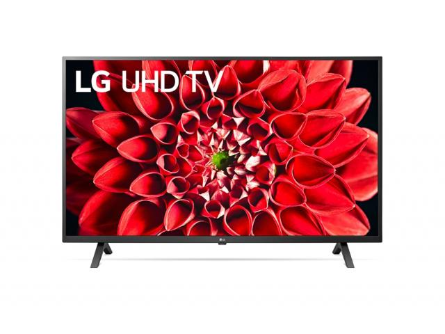 LG 55UN70003  UHD TV
