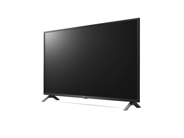 LG 55UN73003LA  UHD TV #2