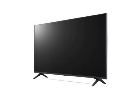 LG 55UP77003  UHD TV #2