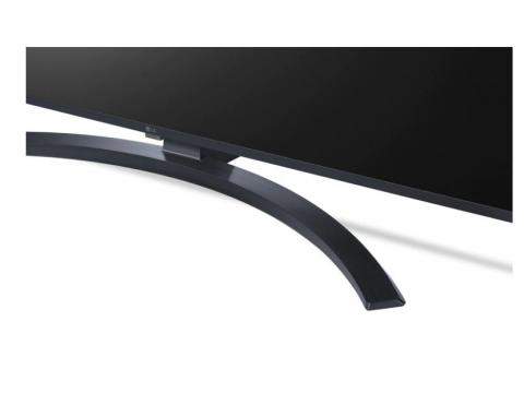 LG 55UP81003  UHD TV #3