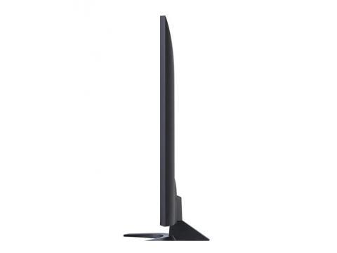 LG 55UP81003  UHD TV #2