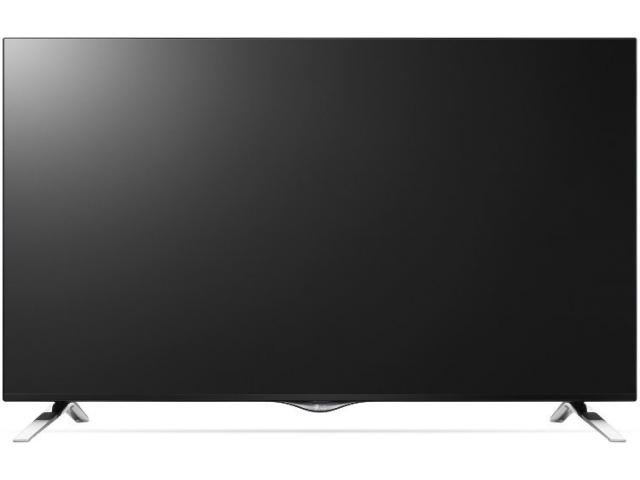 LG 4K UHD 60UF6959  SMART TV #2