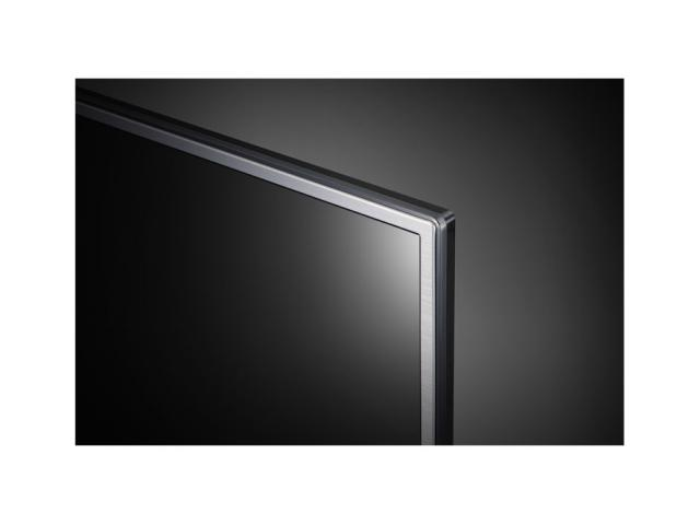 LG 60UH605V 4K UHD LED TV #2