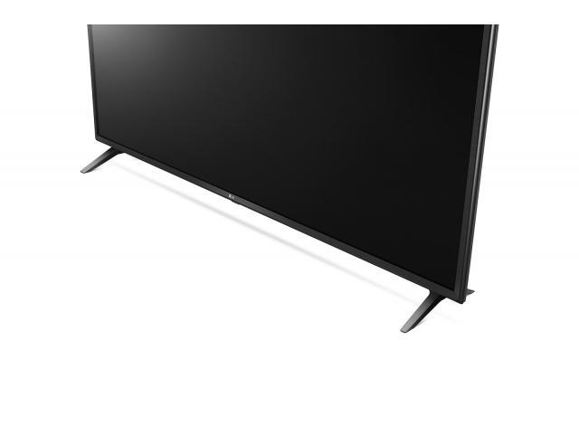 LG 60UN71003LB  UHD TV #3