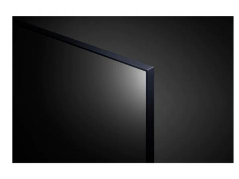 LG 60UP80003  UHD TV #4