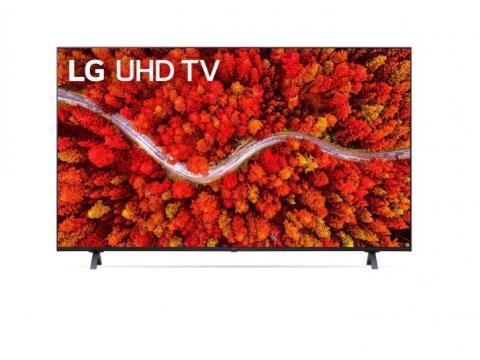 LG 60UP80003  UHD TV