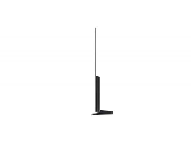 LG OLED65C97 #2