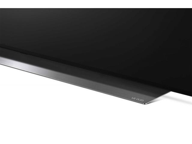 LG OLED65CX3 #3