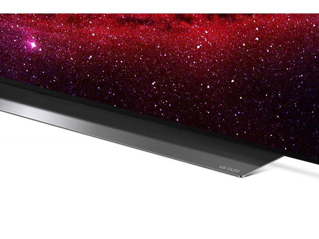 LG OLED65CX9 * #2
