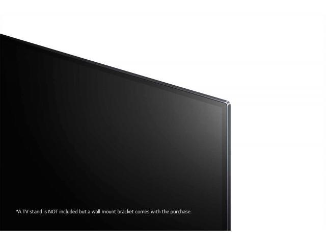 LG OLED65GX3 #2