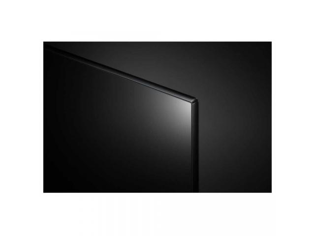 LG 65NANO806 NANOCELL TV #4