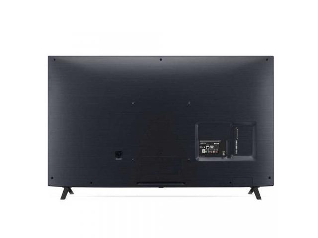 LG 65NANO806 NANOCELL TV #3